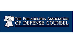 The Philadelphia Association of Defense Counsel