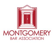 Montgomery Bar Association