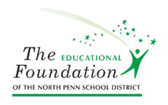 North Penn Foundation